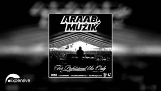 Araab Muzik - AraabStyles (For Professional Use Only)