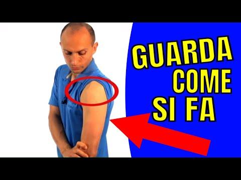 John Sarno come curare il mal di schiena