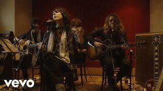 The Struts - Kiss This (UK Acoustic Session)