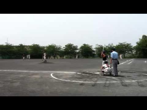 Minamimaioka Elementary School