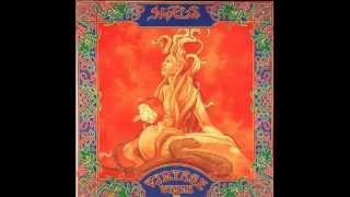 Skyclad - A Well Beside the River