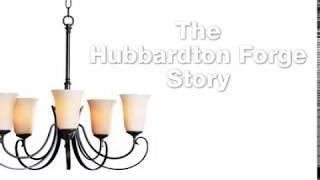 Hubbadton Forge