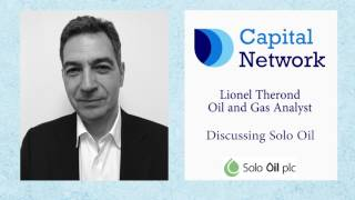 capital-network-s-lionel-therond-on-solo-oil-plc-21-07-2017