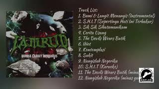 Download lagu Jamrud Bumi Dan Langit Menangis Mp3