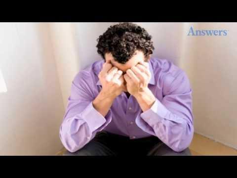 Atopitchesky la dermatite chez les nourrissons le régime
