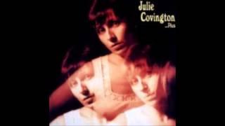 Barbara's song Julie Covington
