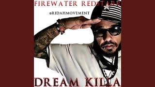 Dream Killa