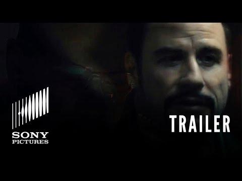 Video trailer för Watch the new trailer for TAKING OF PELHAM 1 2 3!