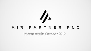 air-partner-air-h1-results-october-2019-08-10-2019