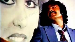 FERDİ TAYFUR - GİZLİ SEVDA (Altyapı & Karaoke)