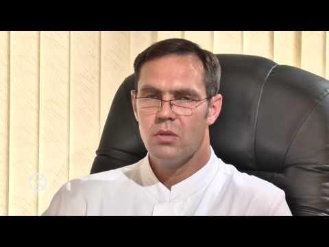 Клиника по лечению простатита в казани
