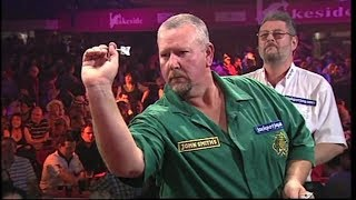 DARTS - Compilation of the MOST EMBARRASSING moments in darting history