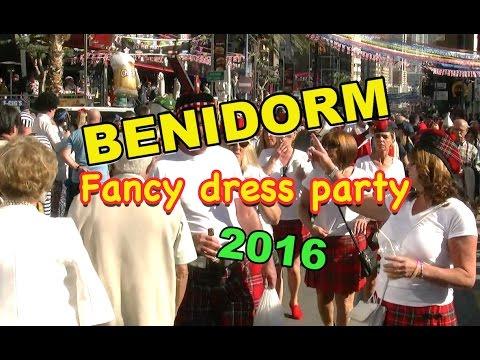 Benidorm Nov Fiesta 2016 (admin)
