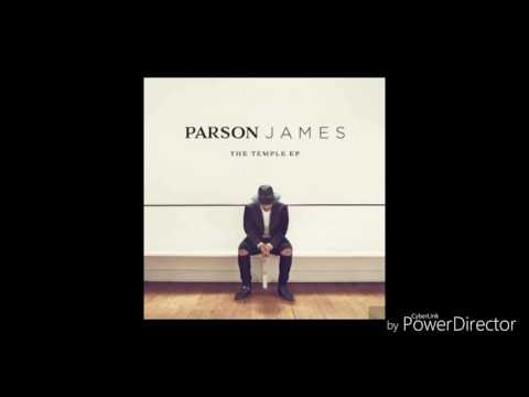 Parson James - Waiting Game Subtitulada Mp3