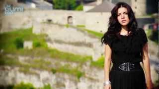 Дарина Кочанжи - Я падаю