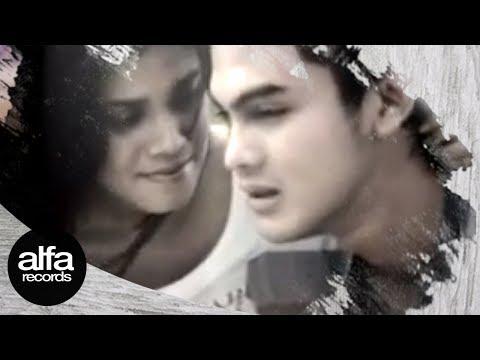 Sabumi - Lebih Berarti (Official Music Video)