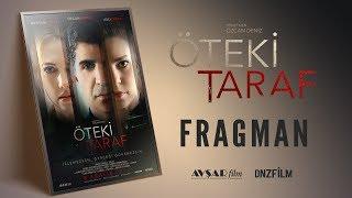 Öteki Taraf Film - Fragman (SİNEMALARDA)