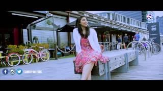 One more Excellent video album by MrRatan Kumar