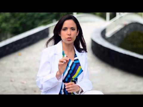 El aumento del pecho con la crema las revocaciones