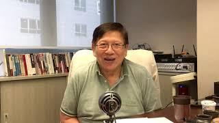 Impossible foods 新豬肉香港來勢洶洶 人造肉前景如何!?〈蕭若元:書房閒話〉2019-09-14