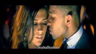 Jay Sean - Ride it  1080p   (Crystal Clear)