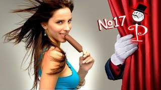 Подборка приколов, розыгрышей, юмора от Poduracki №17. Best, fail! Лучшее на YouTube! LOL!!!