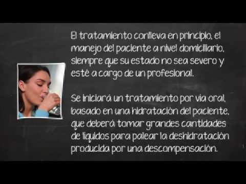 La insulina y Alergia