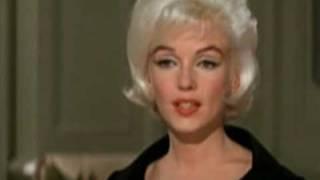 Мэрилин Монро, Marilyn Monroe & Frank Sinatra