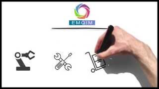 Videos zu EMQIM