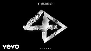 The-Dream - High Art (Audio) ft. JAY Z