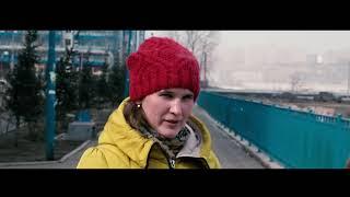 """Программа """"Коммунальная квартира"""" на 8 канале - 9 выпуск. ЖК """"Белые росы"""""""