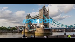 Recap: Aspire Academy Global Summit London 2017