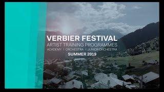 verbier-festival-artist-training-programmes-2019