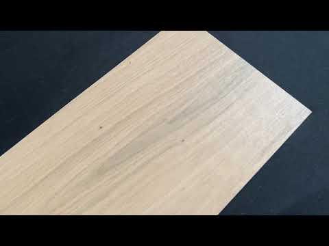 Gres szkliwiony GRAND WOOD NATURAL beige mat 0,8 19,8x179,8 gat. I