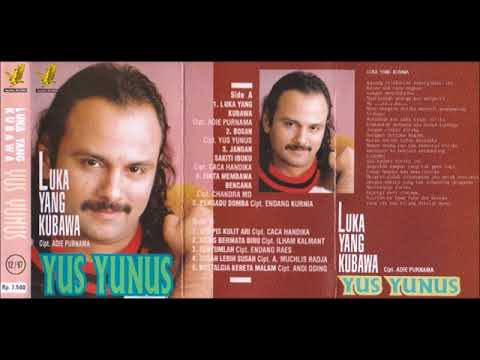 Luka Yang Kubawa / Yus Yunus (original Full) Mp3