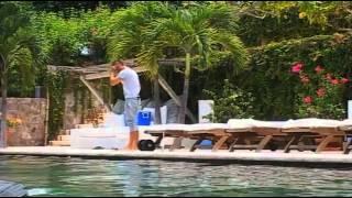 Позы для жарки - Демид (Каникулы в Мексике)