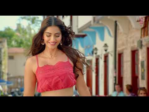 Full HD 1080p Hindi VideoSong