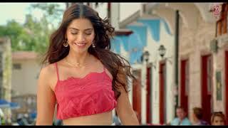 Hindi Video Songs Download Full HD 1080p mp4