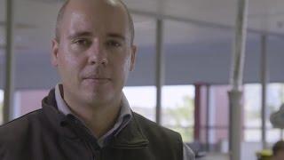 Rodrigo Marino - Associate Degree in Electronics Engineering (CRS1400029)