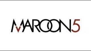 [Free MP3 Download] Maroon 5 - MAPS + Lyrics ( LINK IN DESCRIPTION )