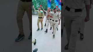 AP Inter College Mankapur Gonda