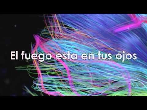 Panic Station - Muse (Traducida al Español)