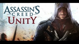 VideoImage1 Assassin's Creed Unity