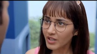 Tumhari Yaad Aayi Hai_ New Sad WhatsApp Status 2020_