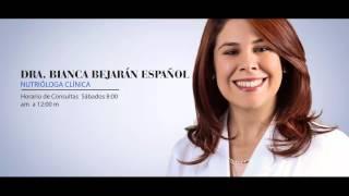 preview picture of video 'Centro Médico San Rafael incorpora Neurología y nuevos especialistas'