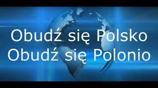 OSPOSP OBOWIĄZKOWE szczepienia w Polsce … producent zwolniony z odpowiedzialności za skutki uboczne …