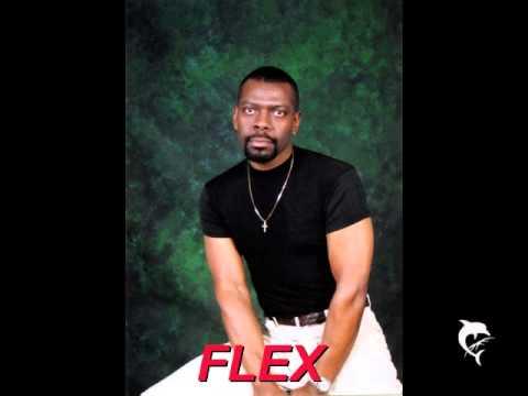 J Gulli - FLEX