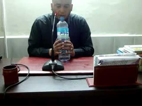 Download Comment préparer L'eau Coranisé  de la roqia soi-meme HD Video