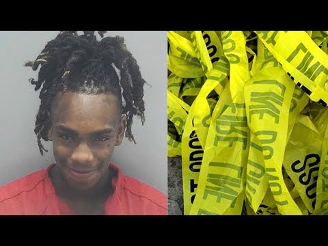 Ynw Melly Murder On My Mind Pt 2 Mp3 Download - NaijaLoyal Co