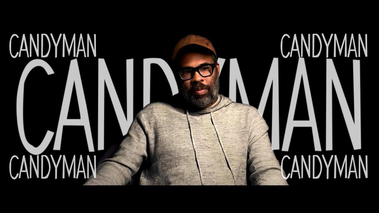 """Candyman - Featurette """"Candyman Is"""" VOST [Au cinéma le 29 septembre]"""